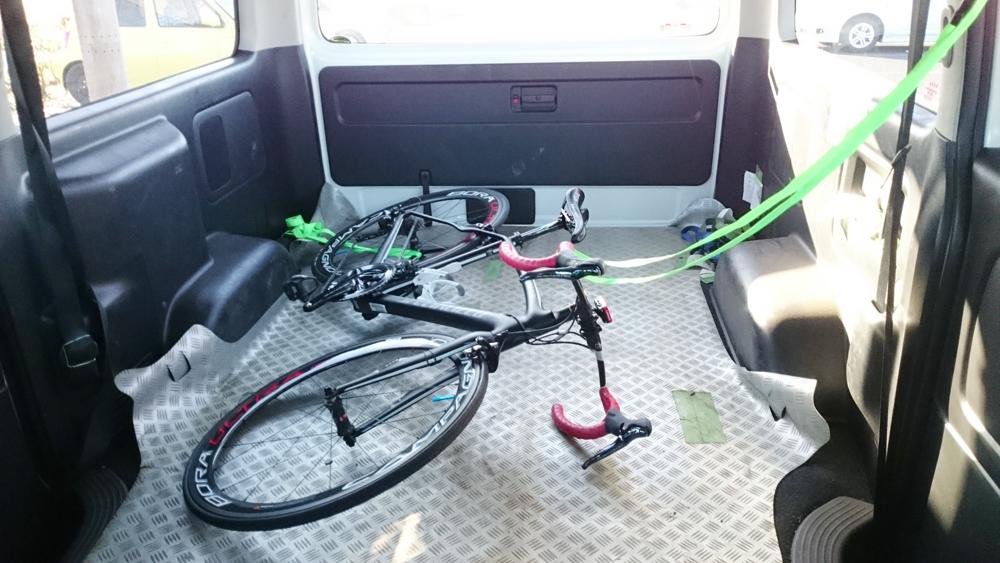 保険 au 自転車